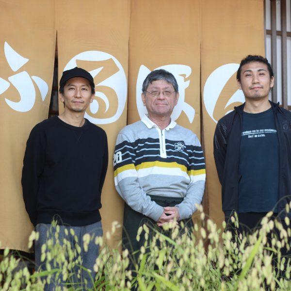 【演劇】関連企画『演劇版アーチスト・イン・レジデンス』(軽井沢)
