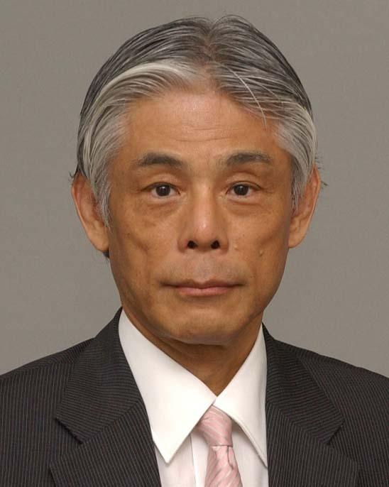 一般財団法人 長野県文化振興事業団理事長 近藤 誠一
