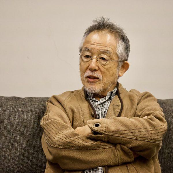 【開幕直前インタビュー】 串田和美監督が語る『そよ風と魔女たちとマクベスと』